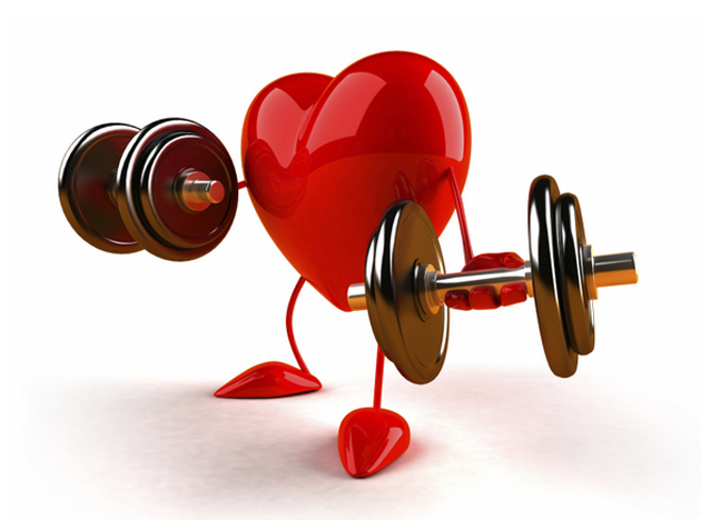 Fissac _ ejercicio _ cardiopatías congénitas