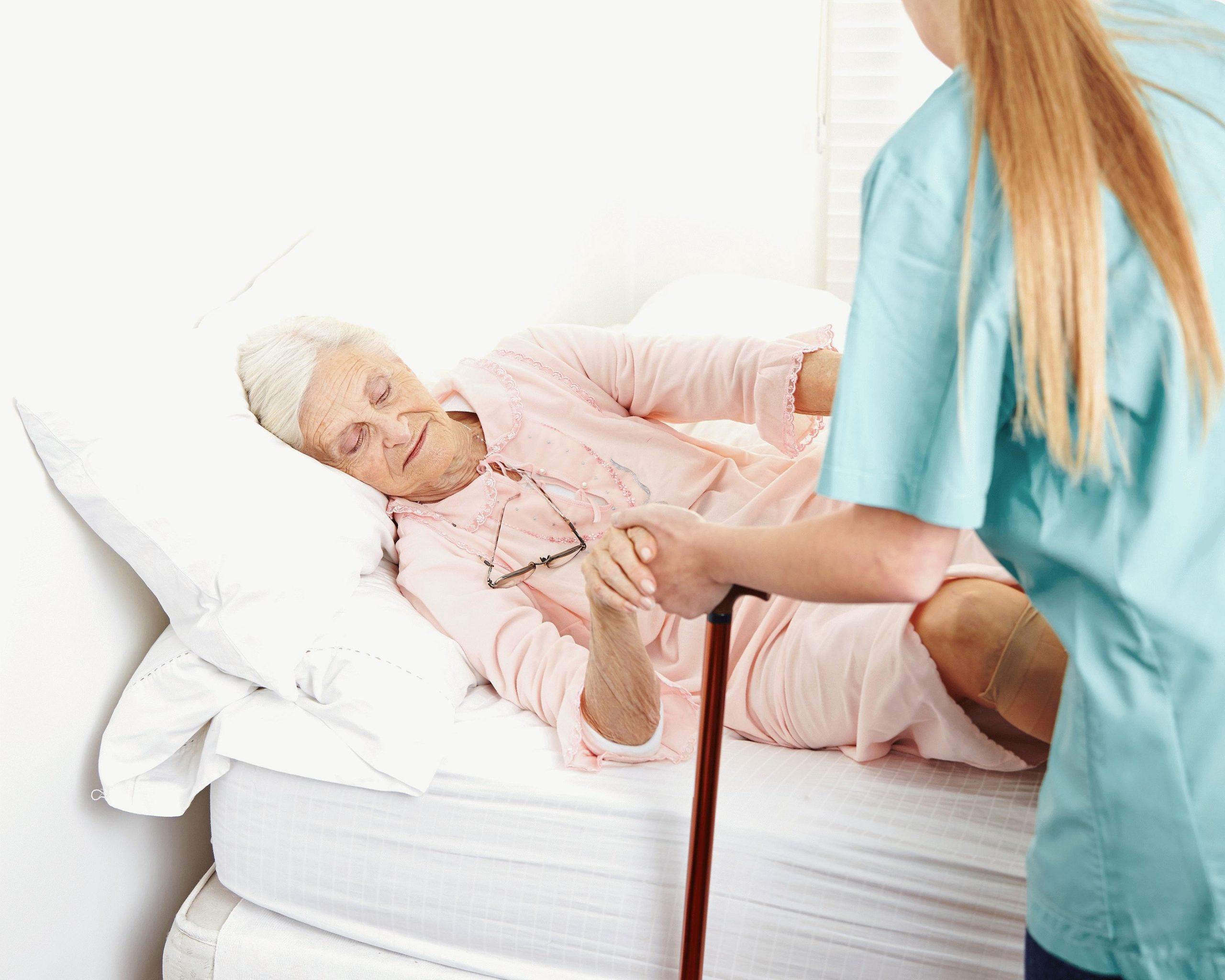 fissac _ enfermedad reducción de actividad física